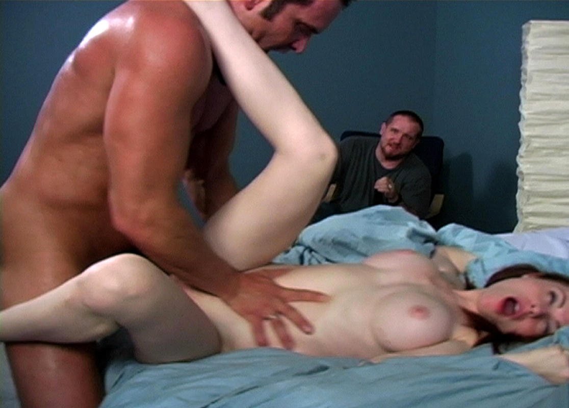 Milf hana rough sex