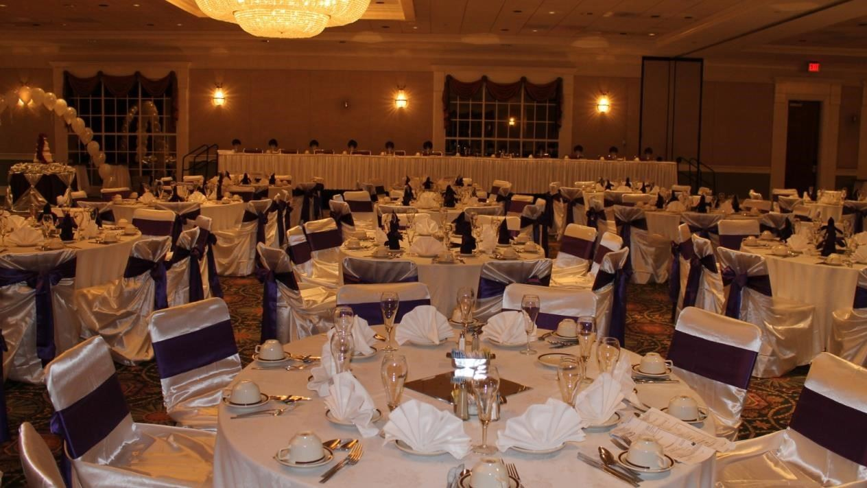 Wedding Venues Greensboro Nc C51 All About Cheap Gallery