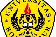 Pendaftaran Mahasiswa Baru (AKA-Jakarta) 2021-2022