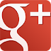 How To Create Username For Google Plus Profile Link