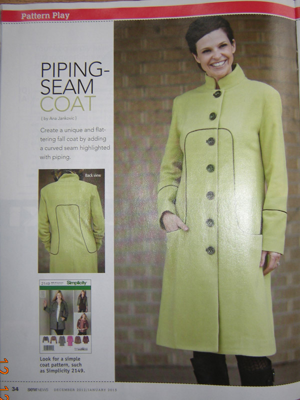 s-coat-sew-news