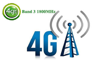 glo-4g-lte-network-on-band-3-1800-mhz