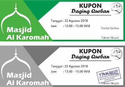 contoh-desain-kupon-qurban-2018