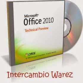 office 2010 pro plus torrent