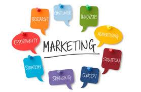 Turbo Marketing dan Kebijaksanaan Harga