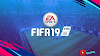 Download FIFA 19 mod APK & OBB for Android