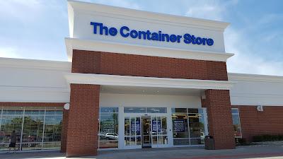 The Container Store, Novi MI