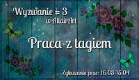 http://www.altairart.pl/2016/03/wyzwanie-3-praca-z-tagiem.html