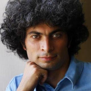 Paolo Ariano