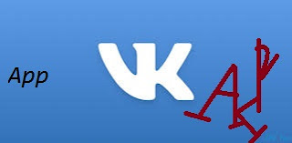 Free Download  Vk APK