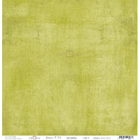 https://14craftbar.com/home/1733-scrapbooking-paper-basic-4-single-page.html