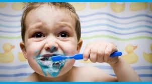 Tips Cara Ampuh Menghilangkan Karang Gigi dengan Cepat dan Alami