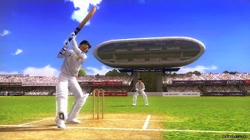 Ashes Cricket 2013 Download PC Game