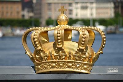 Kronan i Stockholm - Rörelse för djurrätt