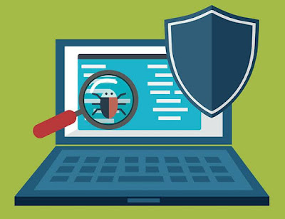 Apa itu Ransomware Wannacry, Efek Dan 7 Cara Mencegahnya