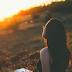 100 Λόγοι Για Να Είμαστε Ευγνώμονες Σήμερα