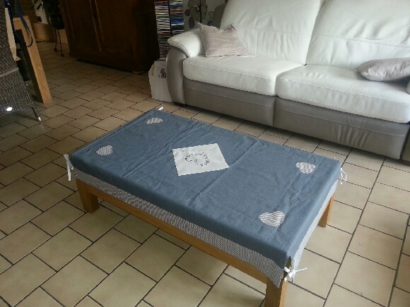 sur un air d 39 antan le pass pr sent mes cr ations. Black Bedroom Furniture Sets. Home Design Ideas