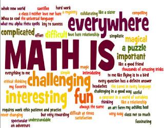 maths tutor in melbourne
