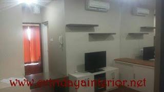 interior-apartemen-studio