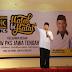 Keberkahan Indonesia Berkat Pertolongan Allah SWT