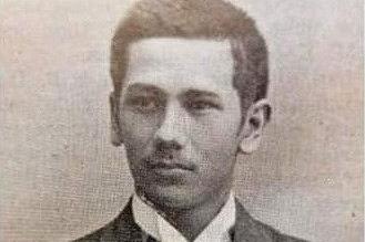 Profil Biodata KH Agus Salim Tokoh Indonesia yang Sederhana