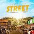 MUSIC: Grahvity – Street(Prod By Pedro)