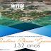REGIÃO / Baixa Grande comemora 132 anos de emancipação politica