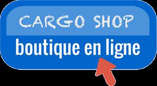 http://boutique-cargo-shop.fr/
