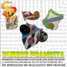 PIN ENAMEL BANDUNG | PIN ENAMEL JAKARTA | PIN ENAMEL MALANG | PIN ENAMEL BALI | PIN ENAMEL JOGJA