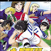 Captain Tsubasa (Japan) PS2 ISO High Compressed (371 MB)