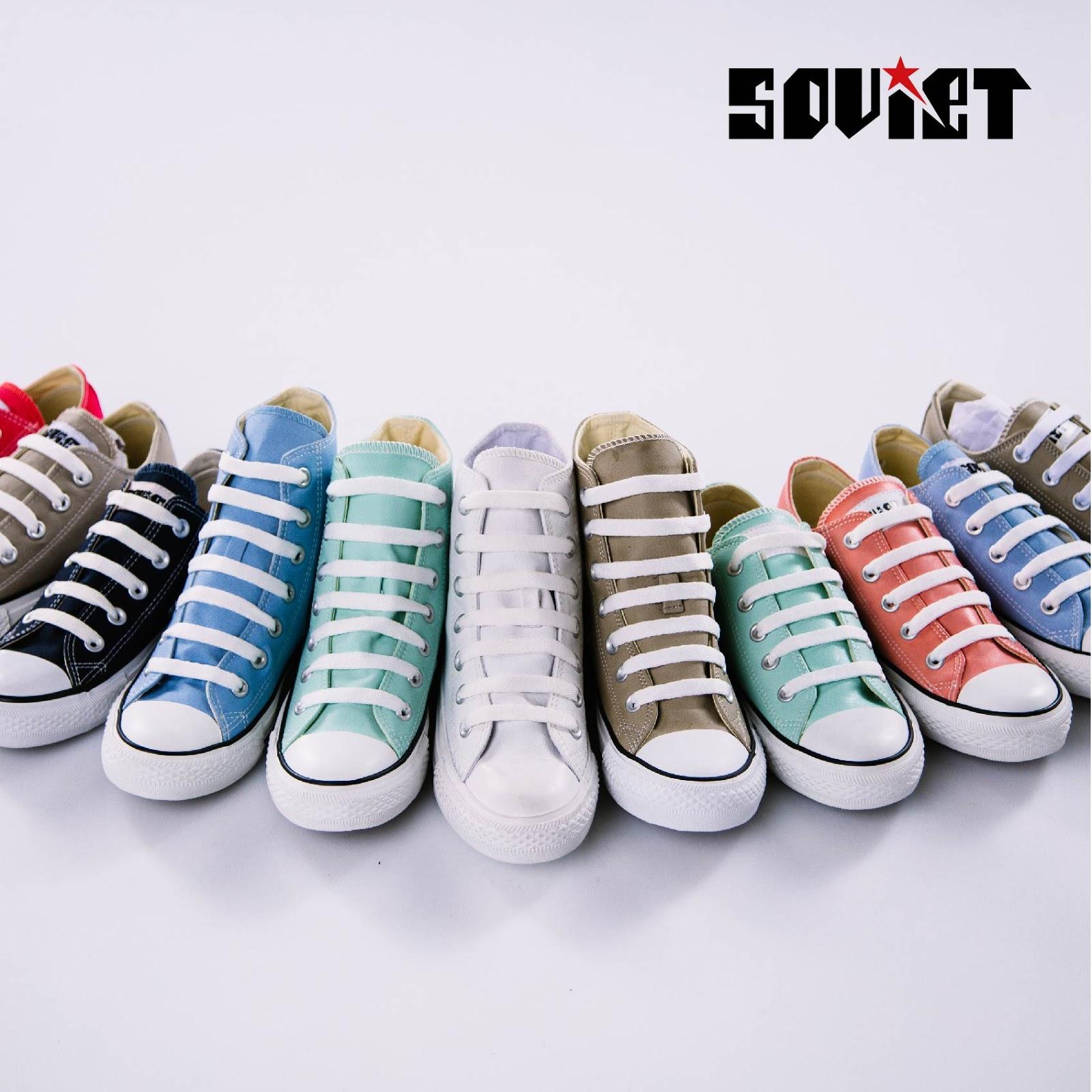 Soviet Denim  Sneakerheads in South Africa 763c766ada257