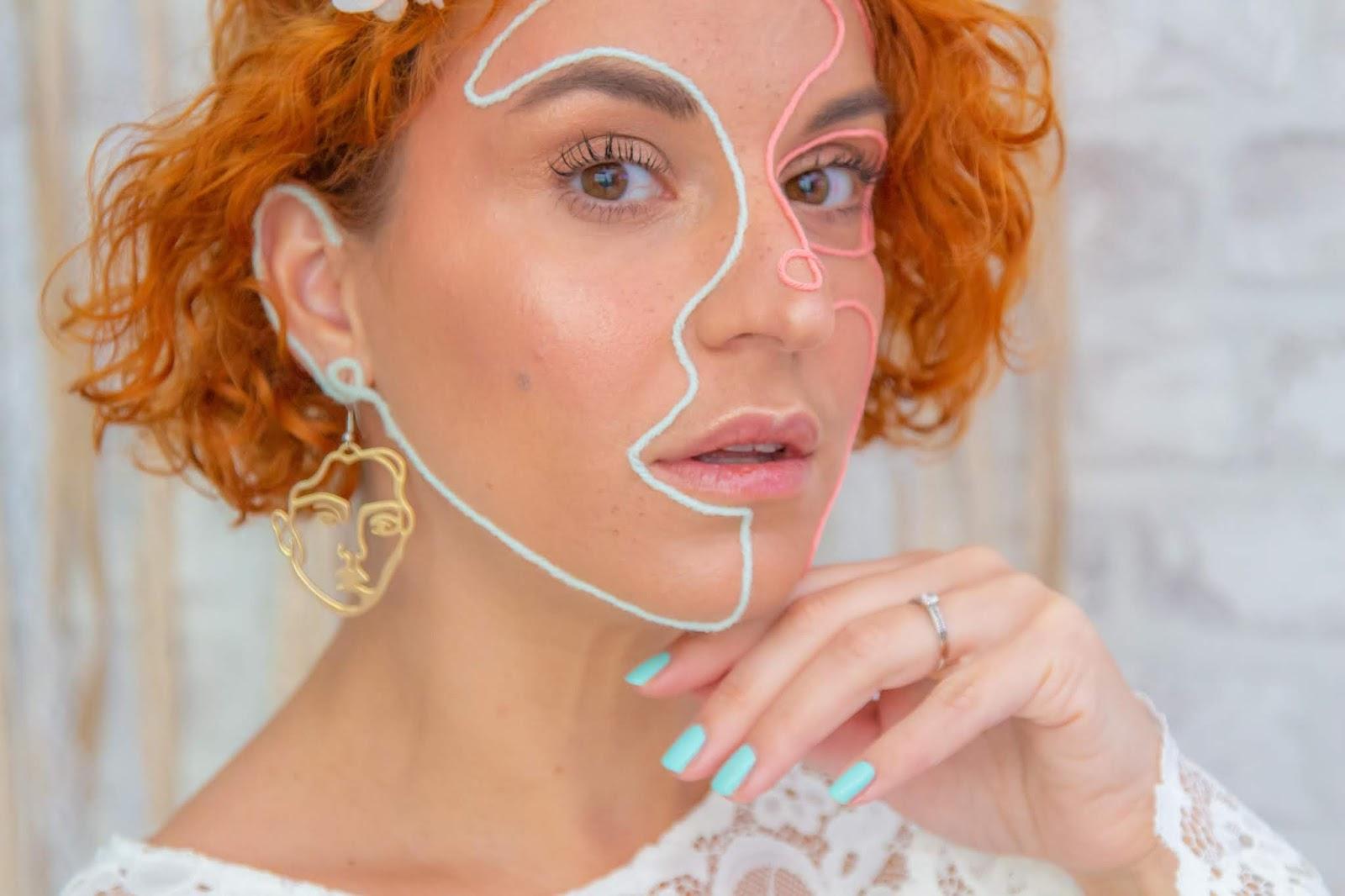 maquillage-artistique-laine-inspiration-brittny