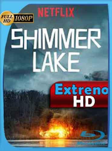 Lago Shimmer (2017) HD [1080p] Latino [Mega] Virlli-HD