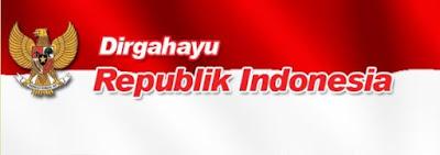 Kumpulan Puisi Kemerdekaan Bangsa Indonesia