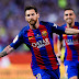 Messi renovará con Barcelona