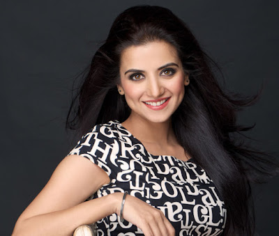 Punjabi Actress Kulraj Randhawa  IMAGES, GIF, ANIMATED GIF, WALLPAPER, STICKER FOR WHATSAPP & FACEBOOK