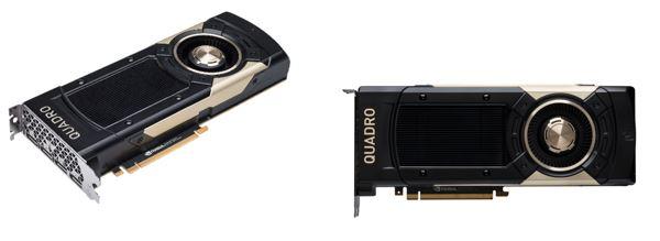 NVIDIA Quadro GPU acceleration in CST STUDIO SUITE® – ADCOM