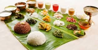 8 Kriteria Menu Sahur Terbaik untuk Ramadhan 1438 H