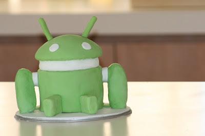 descuentos-en-6-moviles-android-de-diferentes-gamas