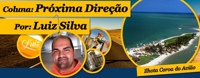 http://www.blogdofelipeandrade.com.br/2016/03/coluna-proxima-direcao-coroa-do-aviao.html
