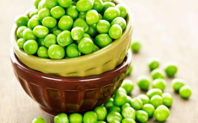 5 alimentos para você incluir em sua dieta diária para unhas mais fortes e saudáveis