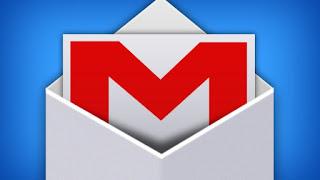 Layanan Gratis Email ( Gmail )
