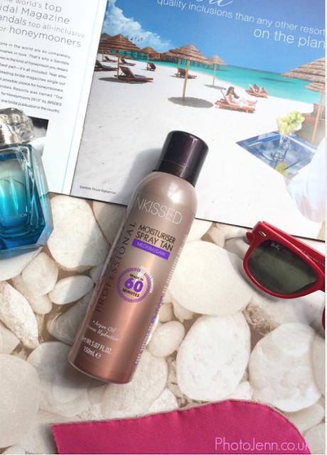 sunkissed-bronze-professional-moisturising-spray-dark-review