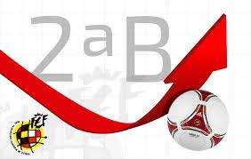 Segunda División B 2016/2017 - Grupo 4, clasificación y resultados ...