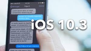 cara backup iPhone dengan iTunes dan iCloud