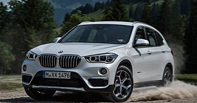 2017 bmw x1 xdrive28i review specs and price bmw redesign. Black Bedroom Furniture Sets. Home Design Ideas