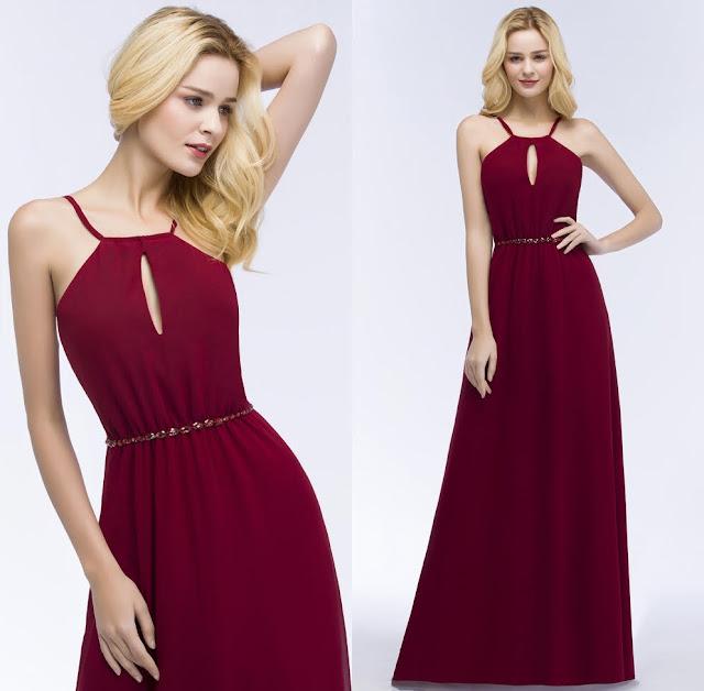 https://www.babyonlinewholesale.com/roma-a-line-keyhole-neckline-spaghetti-bridesmaid-dresses-with-beading-sash-g737?source=Cintya