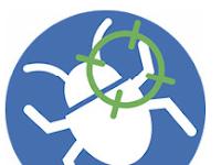 Malwarebytes AdwCleaner 6.044 Free Download