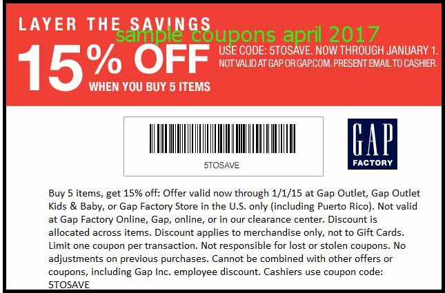 Target mobile coupon code april 2018