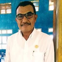 Rekapitulasi Suara di Kecamatan Asakota Capai 70 porsen